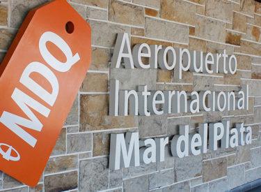 AEROP. ARGENTINA 2000
